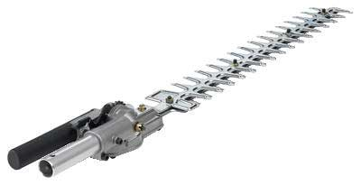Shindaiwa 78703 Mid-Reach Articulated Hedge Trimmer