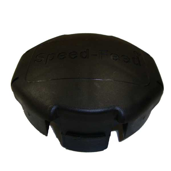 ECHO X472000012 SPEED FEED 375 COVER (DRUM LID)
