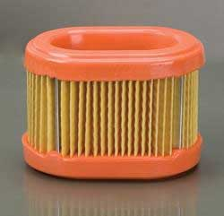 BRIGGS AND STRATTON 790166 AIR FILTER CARTRIDGE