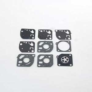 MTD 791-180091 GASKET/DIAPHRAGM KIT