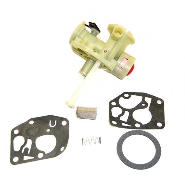 Briggs And Stratton 795477 Carburetor