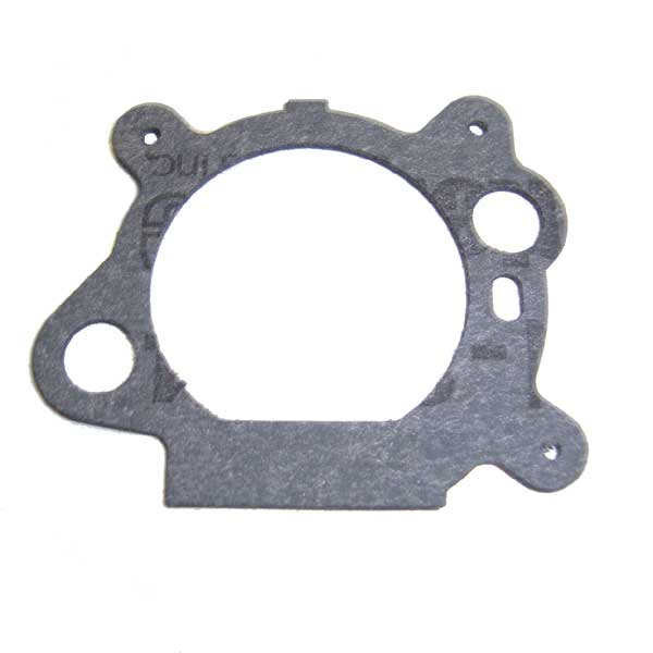 BRIGGS AND STRATTON 795629 AIR CLEANER GASKET