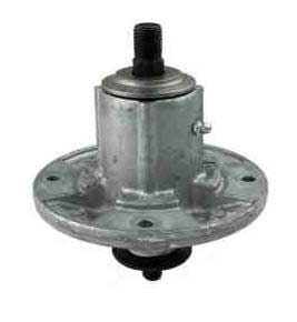 OREGON 82-358 SPINDLE FITS JOHN DEERE