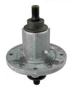 Oregon 82-359 Spindle Fits John Deere