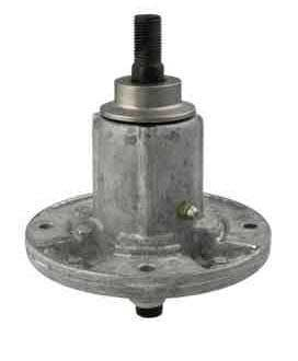 OREGON 82-360 SPINDLE FITS JOHN DEERE