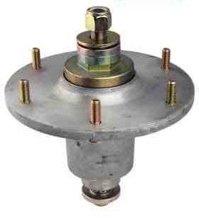 OREGON 82-361 SPINDLE