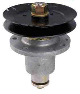 OREGON 82-362 SPINDLE ASSEMBLY