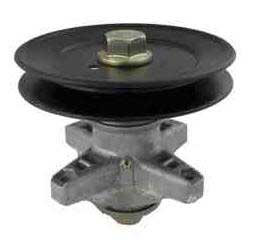 OREGON 82-402 SPINDLE, CUB CADET