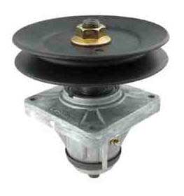 OREGON 82-409 SPINDLE, CUB CADET