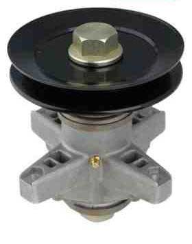 OREGON 82-412 SPINDLE for CUB CADET