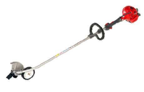 Efco 8245SE 25.4 Cc Lawn Edger