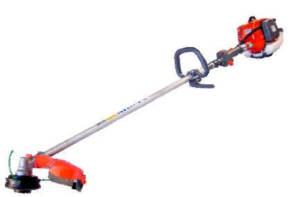 EFCO 8371S STRAIGHT SHAFT TRIMMER