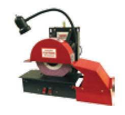 OREGON 88-018 BLADE GRINDER 1 HP MOTOR