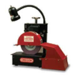 OREGON 88-023 BLADE GRINDER 1/2 HP WITH LIGHT