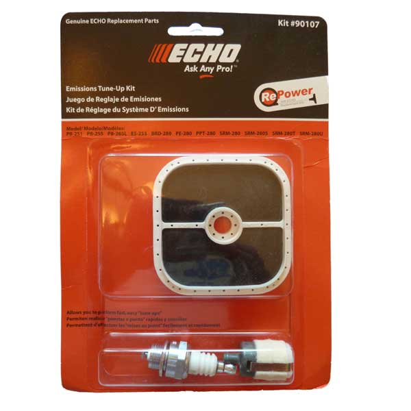 ECHO 90107 REPOWER TUNE-UP KIT