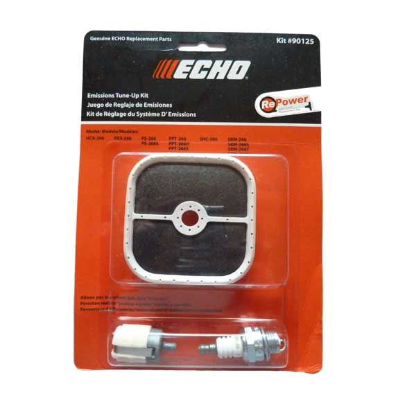 Echo 90125 Repower Tune-Up Kit