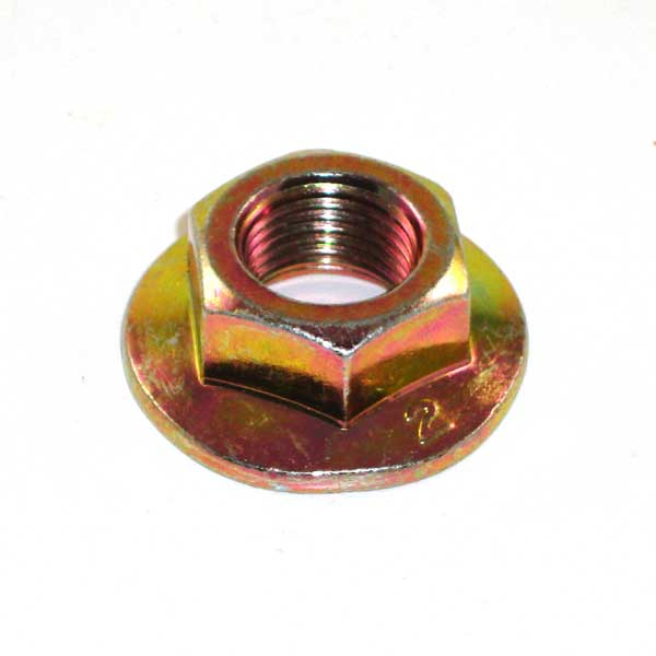 Mtd 912-0417A Nut-Hex Flange 5/8