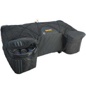 KOLPIN 91811B ATV REAR CARGO BAG