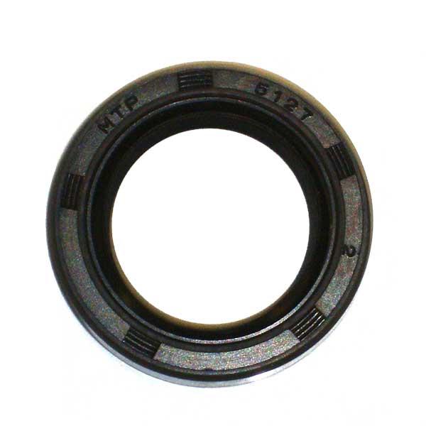 Mtd 921-04031 Tiller Wheel Shaft Oil Seal