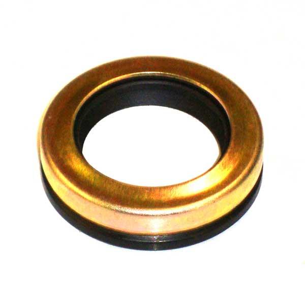 Mtd 921-04036 Oil Seal