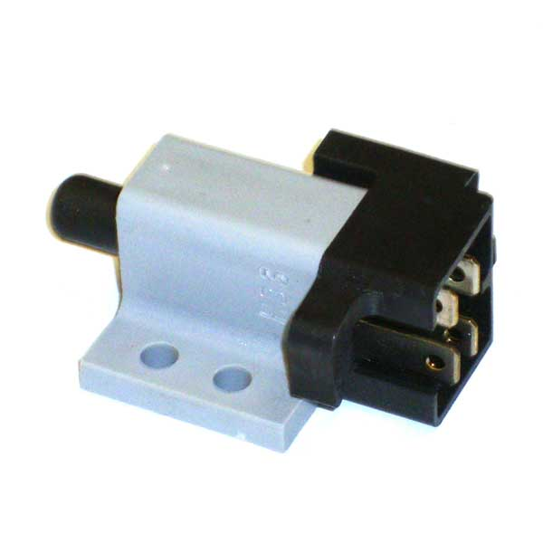 MTD 925-1657A SWITCH SAFETY
