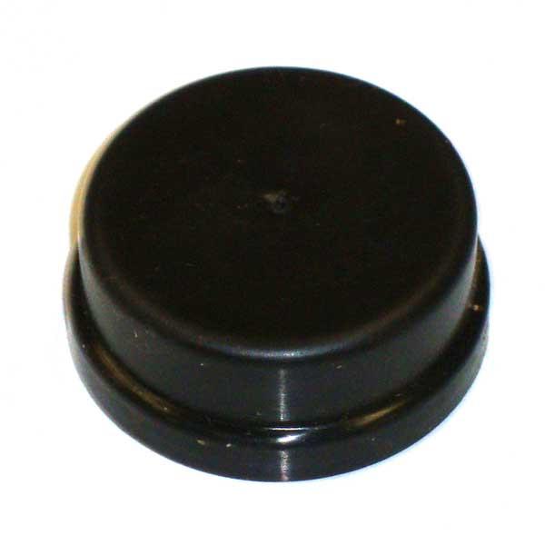 Mtd 931-0484A Hub Cap