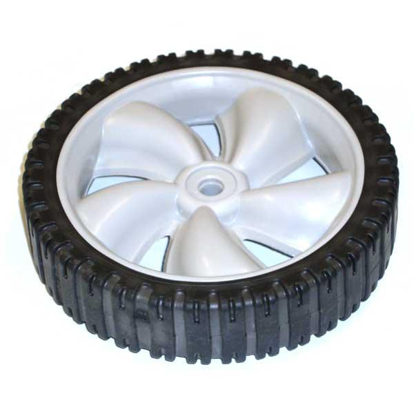 MTD 934-1841 Wheel
