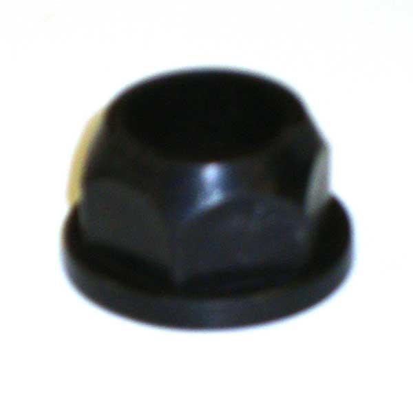 Mtd 941-0225 Hex Flange Bearing