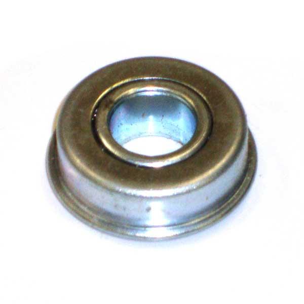 Mtd 941-0484 Ball Bearing