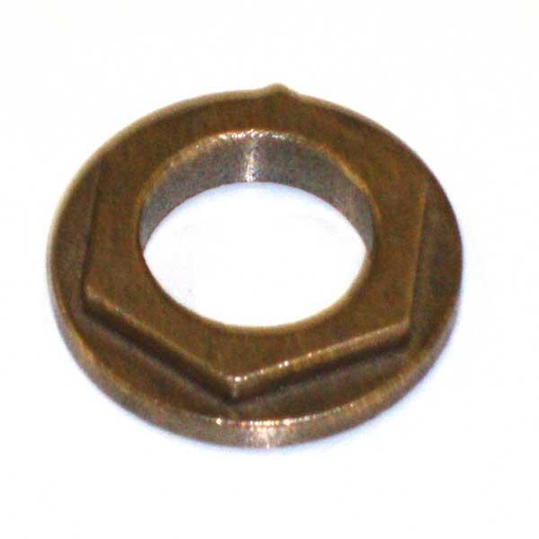Mtd 941-0656A Hex Flange Bearing