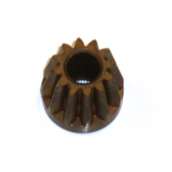 MTD 948-0237 PINION GEAR