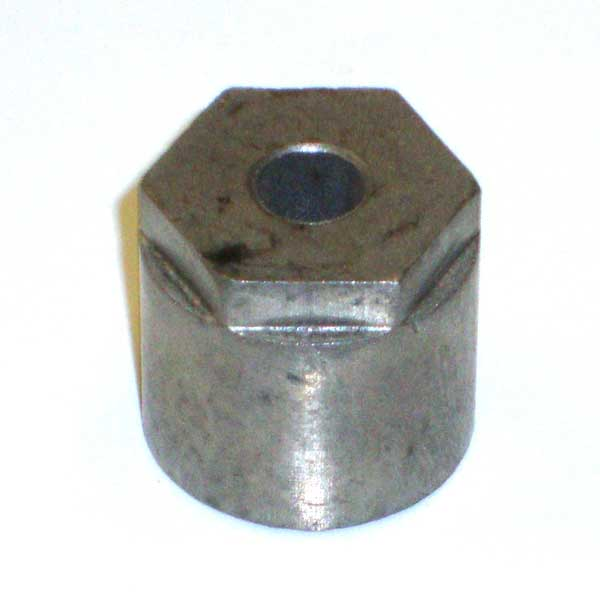 Mtd 948-0278 Spacer