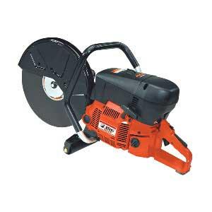 Efco 983TTA-14 Cut-Off Saw