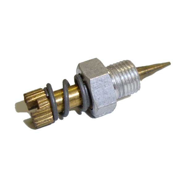 BRIGGS AND STRATTON 99525S HIGH SPEED VALVE