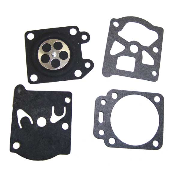 Shindaiwa 99909-137 Gasket/diaphragm Kit Wt