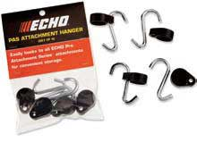 ECHO 99944200630 PAS Attachment Hanger