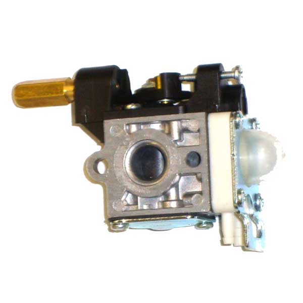 ECHO A021000740 CARBURETOR