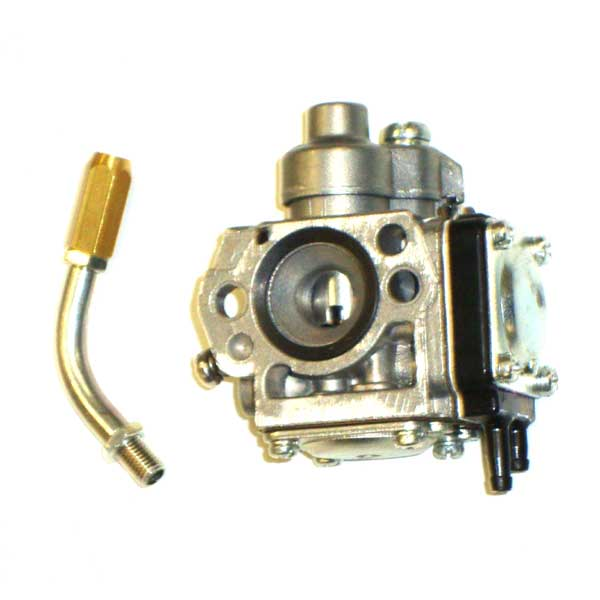Shindaiwa A021002380 Carburetor Assembly