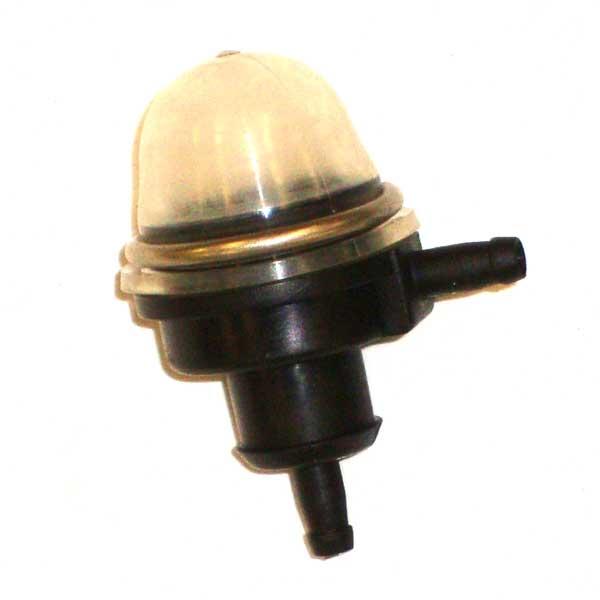 Shindaiwa A035000010 Pump Complete