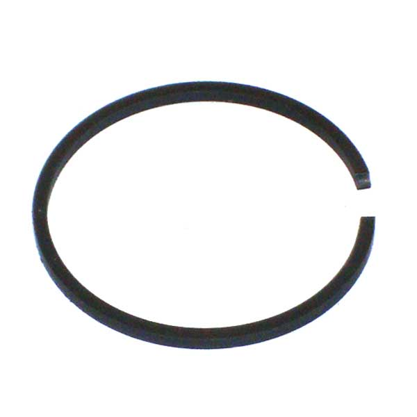 Echo A101000000 Piston Ring
