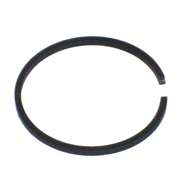 Echo A101000000 Piston Ring