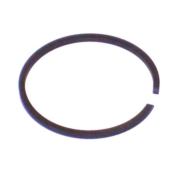 Shindaiwa A101000290 Piston Ring