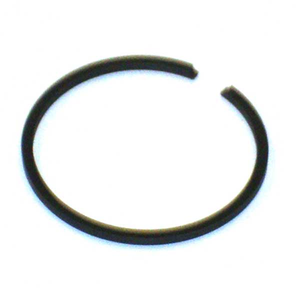 Shindaiwa A101000400 Piston Ring