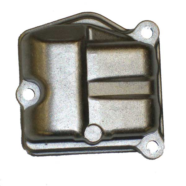 SHINDAIWA A137000020 ROCKER ARM COVER