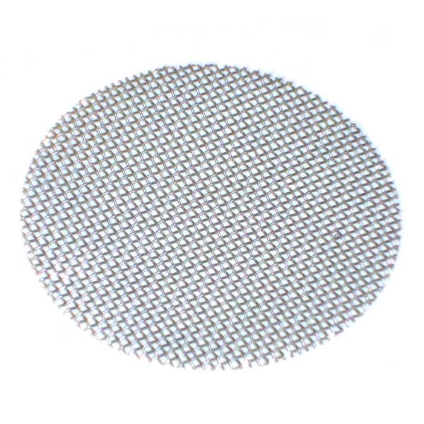 Shindaiwa A230000030 Front Air Filter Screen