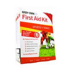 Adventure Medical Adventure Medical0009-0999 First Aid Kit,EZ Care Sport 1ea