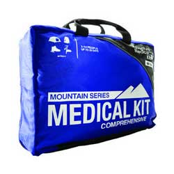 Adventure Medical Adventure Medical0100-0101 Mountain Comp Easy Care
