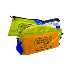 Adventure Medical Adventure Medical0100-0186 Professional Ultralight&Watertight Pro