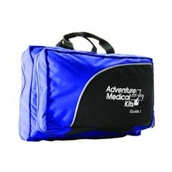 Adventure Medical Adventure Medical0100-0501 Professional Guide I