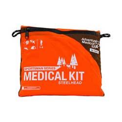 Adventure Medical Adventure Medical0105-0386 Sportsman Steelhead